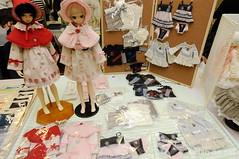 DollShow28-DSC_4657