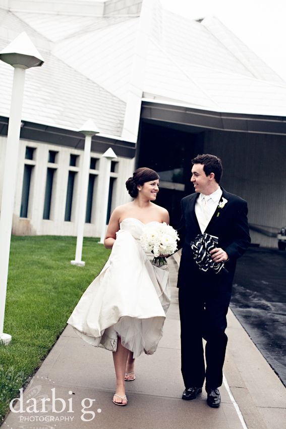 DarbiGPhotography-kansas city wedding photographer-sarahkyle-156