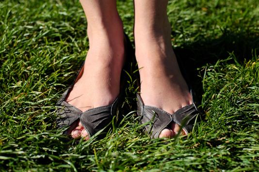 dpannie_shoes