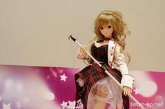 DollsParty23-DSC_4997