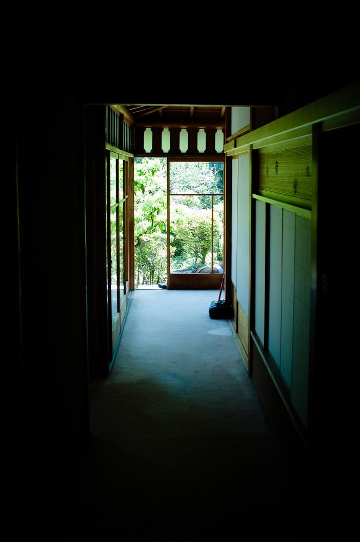 05/01/2010