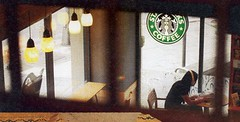 【猜猜樂】STARBUCKS PRESS 201005 -4