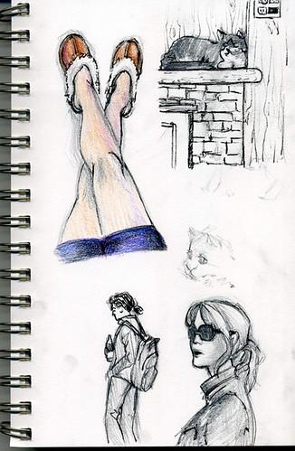 sketch076