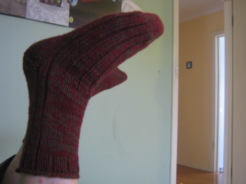 Skoot Socks (3)