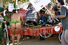 nimbin mardi grass (JEDDAZEN) Tags: liberty freedom natural rally prohibition hemp nimbin mardigrass cognitive