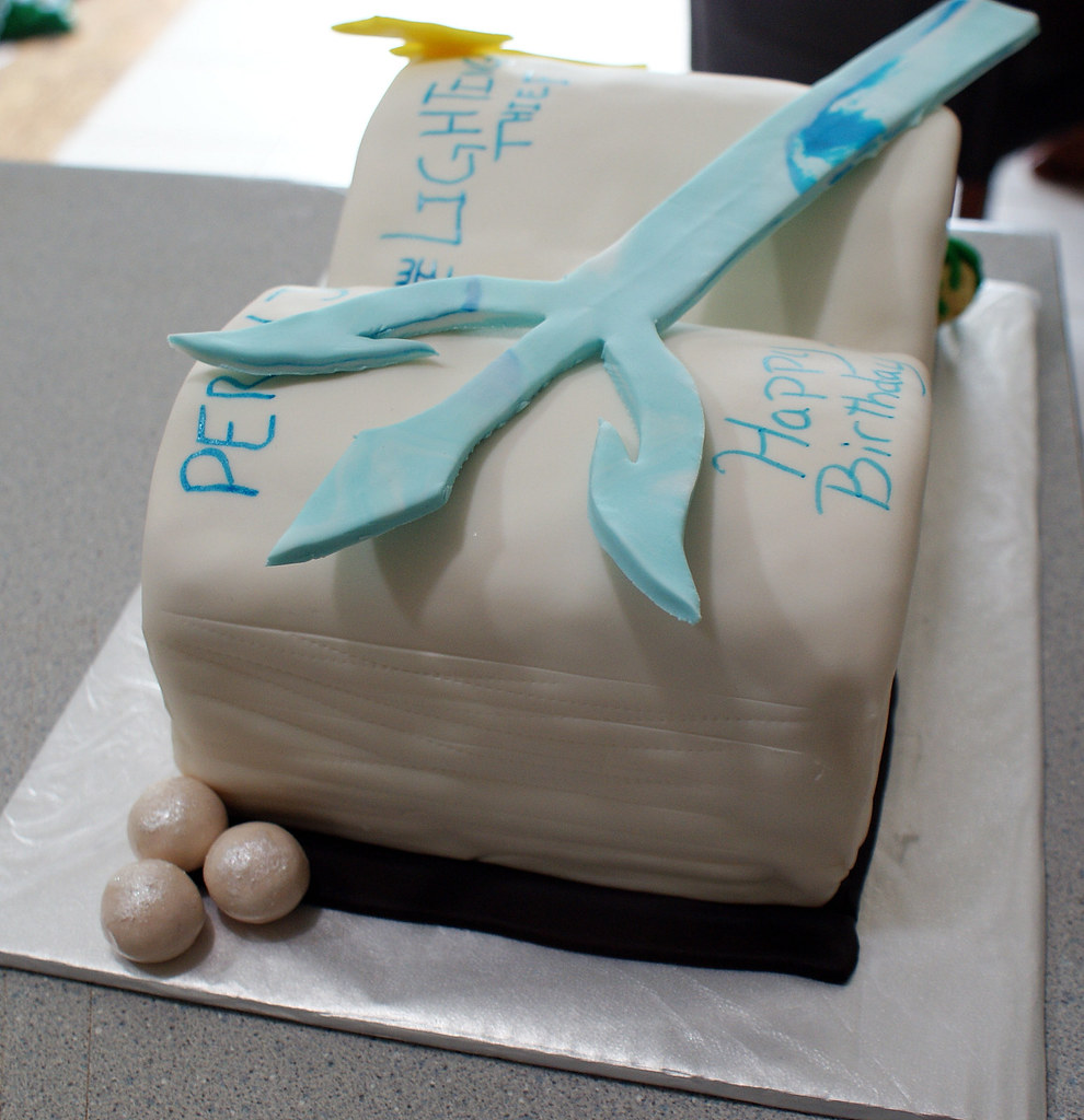 The Worlds Best Photos Of Cake And Trident Flickr Hive Mind