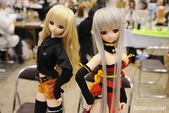DollsParty23-DSC_5370