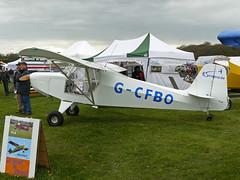 G-CFBO