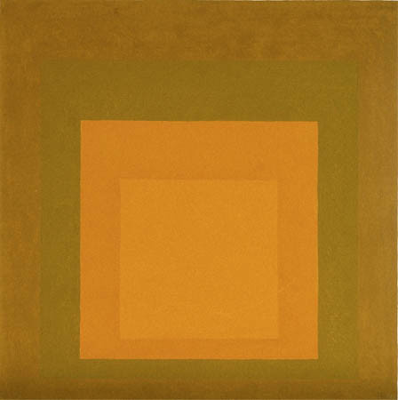 albers_homage_to_the_square by williamcromar, on Flickr