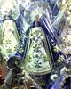 Virgen de Antipolo (dennis_raymondm) Tags: santos philippine