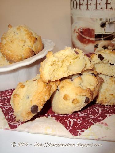 Cookies alle noci di Macadamia, arancia e gocce di cioccolato (1).psd