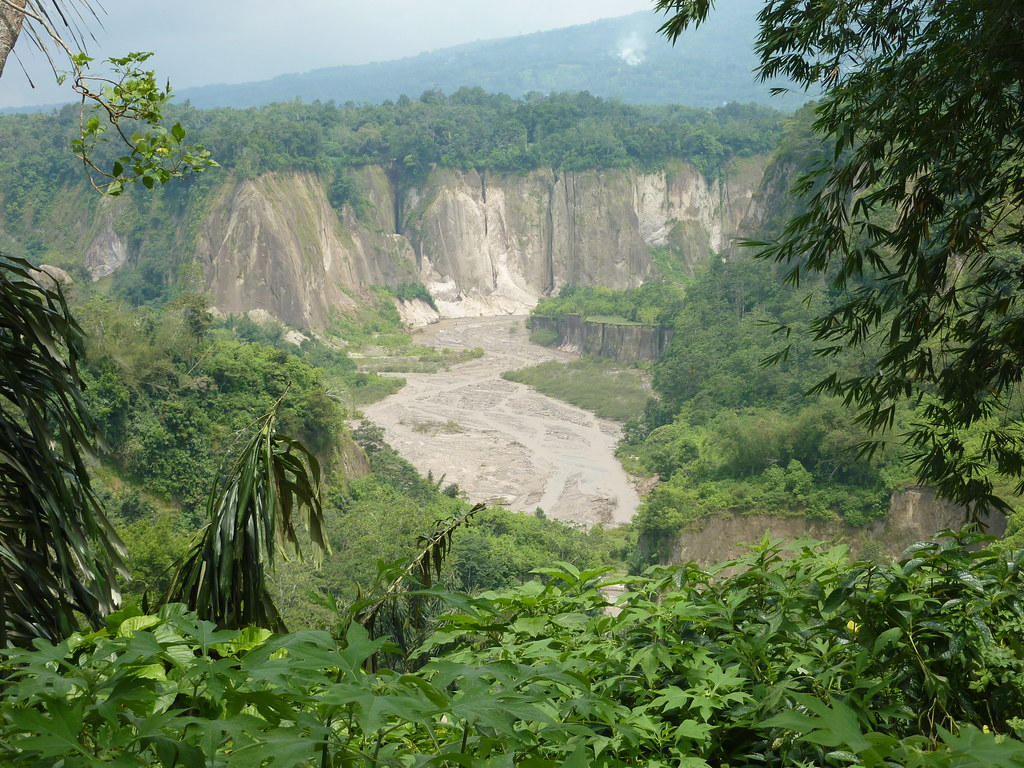 Sumatra-Bukittinggi (104)