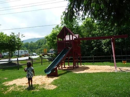 koa playground.