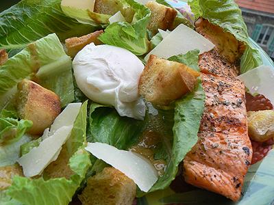 salade césar.jpg