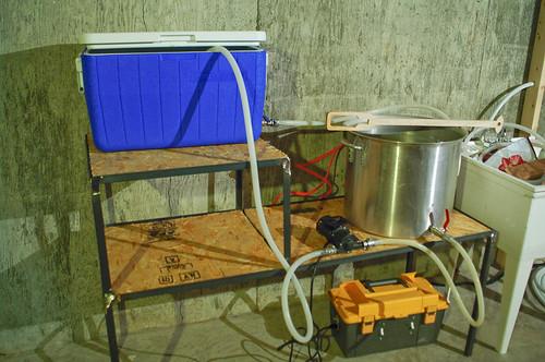 brewtalizer