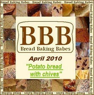 BBB logo april 2010