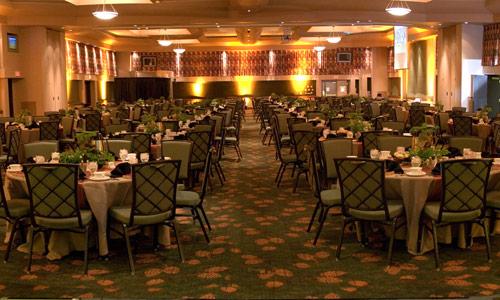Sugar mill casino sahara resort and casino las vegas