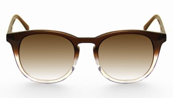 Han Kjobenhavn Timeless Sunglasses for Storm Denmark 1