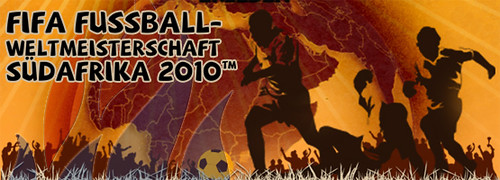 fifawm2010_cup_001a