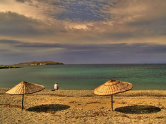 Holiday in Turkey (Metin Canbalaban) Tags: voyage trip travel sea vacation cloud holiday turkey trkiye deniz izmir bulut tatil turkie foa trkie abigfave anawesomeshot holidayinturkey metincanbalaban saariysqualitypictures bestcapturesaoi elitegalleryaoi