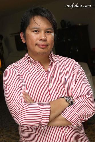 chef (35)