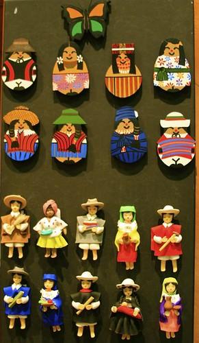 mazapan-figures