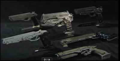 rubber band gun2 400x203