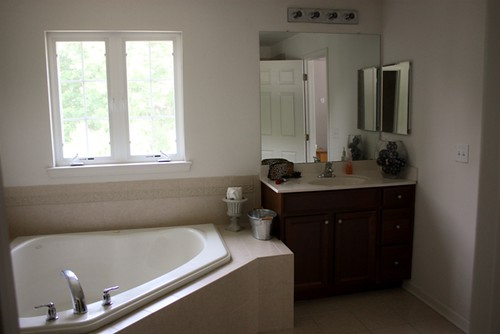 flash master bath-3