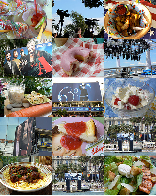 mosaïque Cannes Festival.jpg