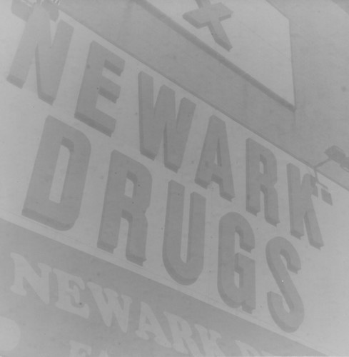 Newark Drugs