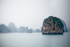 Like no other (aftab.) Tags: vietnam halongbay canontse90mmf28