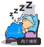 電腦掃盲:Win7 睡眠和休眠有什么區別? | 愛軟客