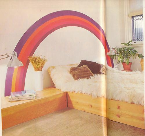 1970s decor_0003