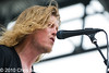 Puddle Of Mudd @ Rock On The Range, Columbus, OH - 05-22-10