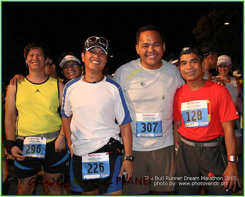 TBR Bull Runner Marathon by Photovendo-3