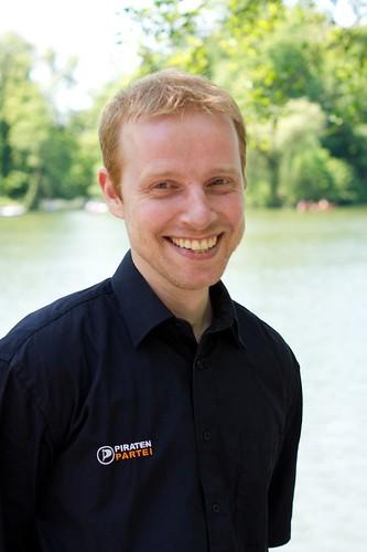Thomas Lambeck