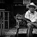 Pasos cansados de caminar by portafolio fotográfico - William López