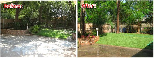 backyard_before-after2