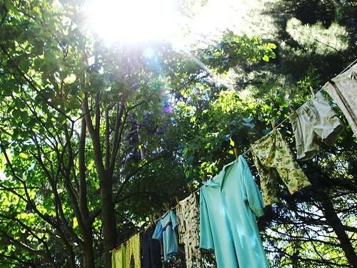 laundry 021