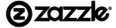 zazzle banner long 2