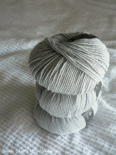 Jo Sharp Alpaca Silk Georgette