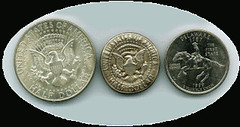 Coin Shrinking1