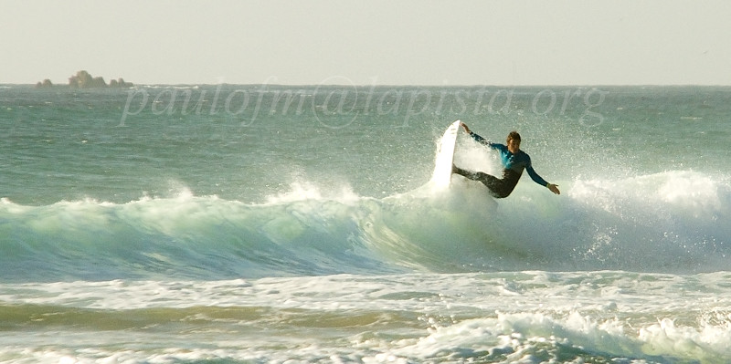 3618_Surfer_Abril_sec02_CRaCS4_800x399_bicúbica
