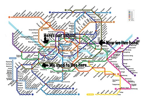 800px-Seoul_Subway_Map