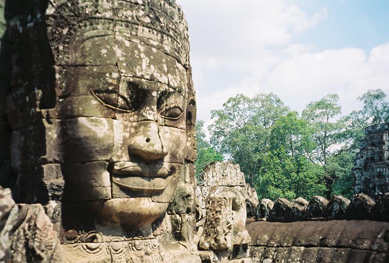 柬埔寨01