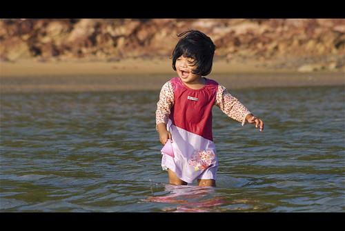 2010-05-28-dhea-beach-02-16-9