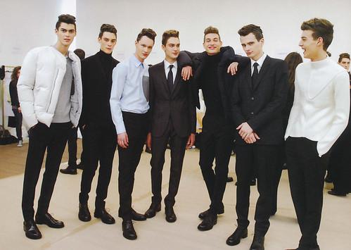 Jonas Kesseler5109(Fashion News Men's152_FW2010)
