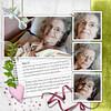 pagina_0040A_WEEK20