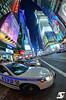 NYPD (A.G. Photographe) Tags: new york city nyc usa ny newyork france america advertising square us nikon cops manhattan unitedstatesofamerica 911 broadway police nypd timessquare times nikkor amerika flic français hdr anto staaten midtownmanhattan xiii amérique americain advertissement vereinigtestaatenvonamerika vereinigte 16mmfisheye d700 hdr7raw