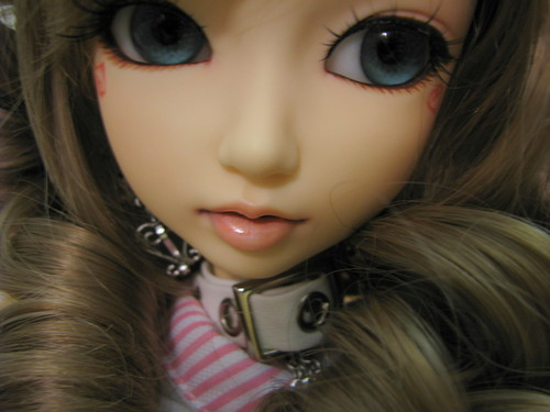 Aryanna white x pink 036